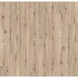 MODULEO LAYRED Brio Oak 22237