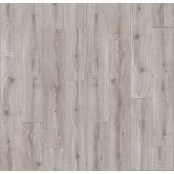 MODULEO LAYRED Brio Oak 22917