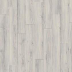 MODULEO LAYRED Classic Oak 24125