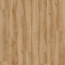 MODULEO LAYRED Classic Oak 24837