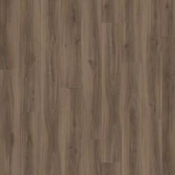 MODULEO LAYRED Classic Oak 24864