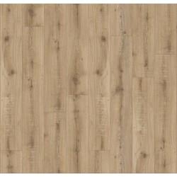 Brio Oak 22237 MODULEO LAYRED