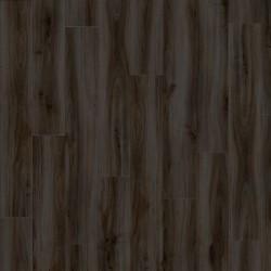 Classic Oak 24980 MODULEO LAYRED