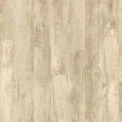 Country Oak 54265 MODULEO LAYRED