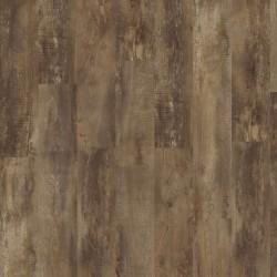Country Oak 54875 MODULEO LAYRED