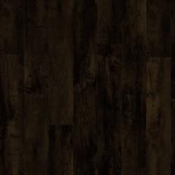 MODULEO LAYRED Country Oak 54991
