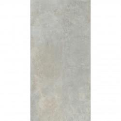 MODULEO LAYRED Jet Stone 46942