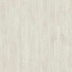 Laurel Oak 51104 MODULEO LAYRED