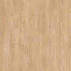 Laurel Oak 51282 MODULEO LAYRED
