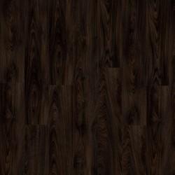 MODULEO LAYRED Laurel Oak 51992